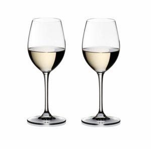 キャンティ型(万能型)ワイングラス