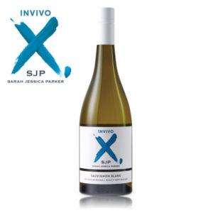 Invivo X