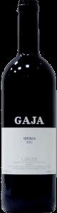 GAJA sperss 2011